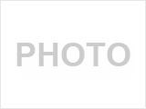 Изготавливаем киоск ларек павильон под заказ в г. Кривой Рог